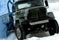 Camionul  Kamaz