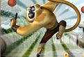 Maimuta Alearga