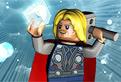 Thor Avengers