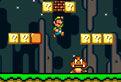 Aventuri cu Luigi 3