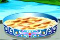 Paste cu Branza