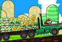 Mario Transportatorul