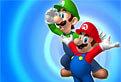 Mario si Luigi