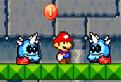 Mario si Turnul cu Monede 3