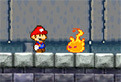 Mario si Turnul cu Monede