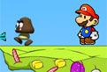 Mario Flip Flop 2