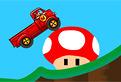 Mario, Soferul Istet