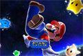 Mario Star 2
