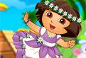Draga mea Dora