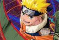 Puzzle cu Naruto