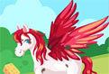 Pegasus Care
