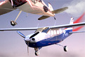 Avioane in Actiune