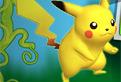 Pokemon Vaneaza Stelute