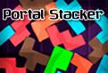 Turnul Tetris