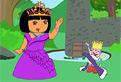 Printesa Dora