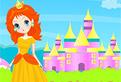 Printesa Peach