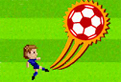 Probe la Fotbal