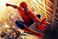 Puzzle cu Spider-Man