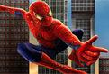 Alearga cu Spider-Man