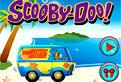 Cursa lui Scooby-Doo!
