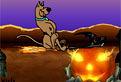 Aventuri cu Scooby Doo de Halloween