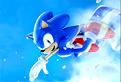 Sonic Nazdravanul
