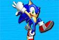 Sonic si Stelutele Ascunse