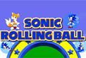 Sonic si Vulpea Galbena