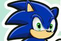 Sonic si Catelusii