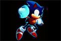 Sonic Joaca X si Zero