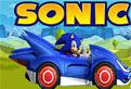 Sonic Vitezistul