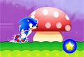 Sonic se Lanseaza