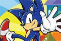 Sonic o Salveaza pe Amy