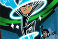 Sort My Tiles Danny Phantom