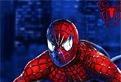 Spider-Man si Camionul cu Jucarii