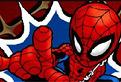 Spider-Man si Zombii