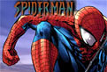 Spider-Man in Actiune 2