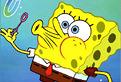 Sponge Bob Cauta Diferente