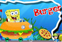 Spongebob in Cursa cu Mancarea