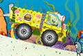 SpongeBob in Actiune
