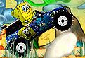 Soferul Spongebob