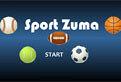 Bile Sport Zuma