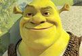 Indicii Ascunse cu Shrek