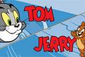 Tom si Jery Motociclisti