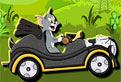 Tom si Jerry in Valea Verde