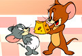 Tom Jerry Adventure