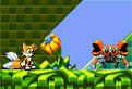 Ultimul Fulger Sonic