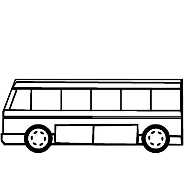 Basic Car Coloring Pages : Color pages cars rs coloring home basic