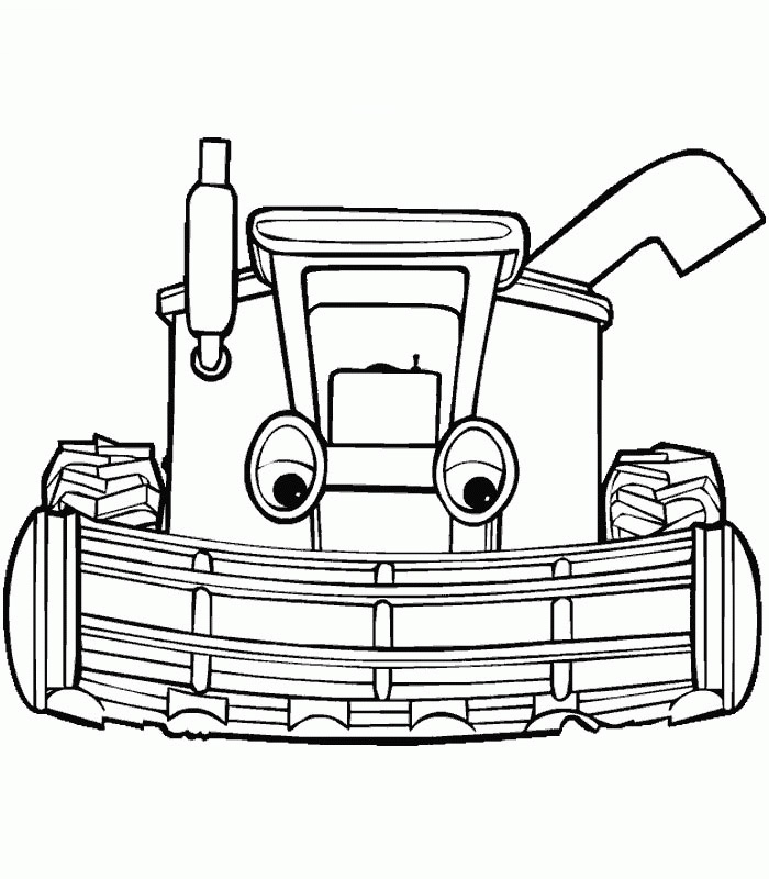 Cars Sally Doc hudson moreover Coloring Pages Birds additionally Stock Afbeeldingen Eikelinstallatie Image30490714 also  besides 63271 pig. on hudson coloring pages