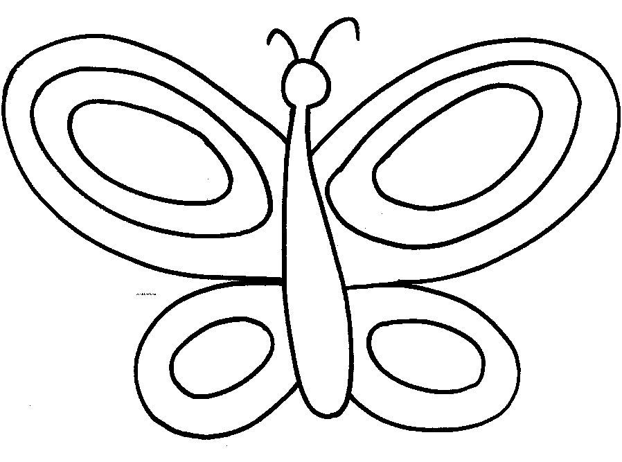 Doar un fluture